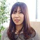 たきぐち ( insideworks1224 )