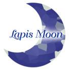 Lapis Moon ( lapismoon )
