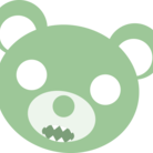 BEAR ICE CREAM ( BEAR_ICE_CREAM )