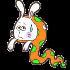 藻猫 ( michiko_moneko )