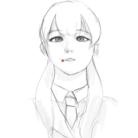 あかつかパチもん店 ( face_kimoi )