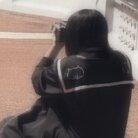 てる子 ( Chiya_O_S_G_96 )