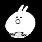 くろねにゃこ ( monochrome26 )
