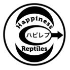 Happiness Reptiles 【ハピレプ】 ( HapiRepu )