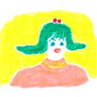 ShigeruMatsuge