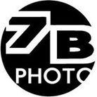 -7B- photography ( _7b_photography )