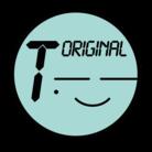 T.ORIGINAL ( TSUCHIMOTO )