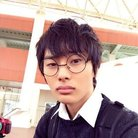 うどん ( ken1201 )