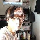hayasaka yusuke ( dutchman_028 )