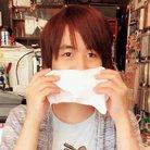 UMA@kazu.(かず。) ( over23restart1 )