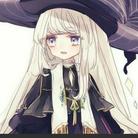 りん ( tuatk_on_rin )