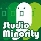 まいのり(スタジオマイノリティ) ( studiominority_ )