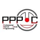PPP-C~群大プログラミングサークル~ ( program_gunma )