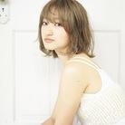 倉田 茉美 mami kurata ( sena_sayu122 )