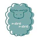 mojimoji ( mojimoji_ )