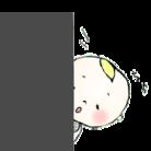 wata♡LINEクリスタ ( wata_0p0 )