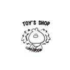 TOY'S SHOP ( iamtoysan )
