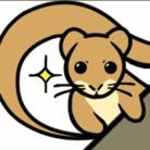 オカルトグッズ@ひみずなく ( ooitachi )