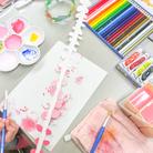 ART NO WATAGE 絵画教室 ( ART_NO_WATAGE_SCHOOL )