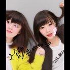 ゆか ( yuka_thr )