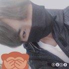 あつき🍟 ( sakuma_atsuki )