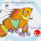 YOSHIMI ISOMURA ( YOSHIMII13 )