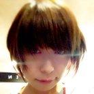 ゆうこ ( manmaru696 )