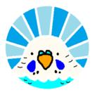 akink(アキンコ) ( akinktori )
