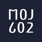 MOJ ( moj602 )