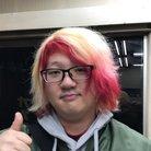 みやしろ@まんかつTV ( miyashiro_MTV )
