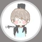 いずみ ( iui_acg )