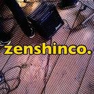zenshinco.record ( zenshinco )