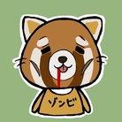 ゾンビせんぱい ( zombiesempai343 )