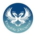 Double Phoenix ( double_phoenix )
