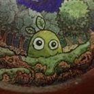 green world ( chihiro8823 )
