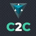 The C2C Token ( C2C_ATM )