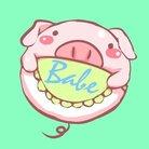 Babe(ベイブ) ( Babe880 )