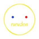 rurudon