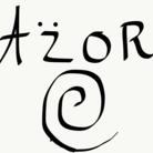 azorsupplies