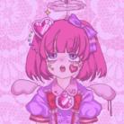納豆飴嬢 ( NATTOUAMEJYO )