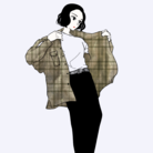 カネコ ( okenok_333 )
