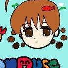 エママウス ( emamouse )