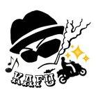 【KAFU(カフ)🌠】 ( kafooster94 )