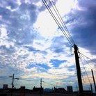 いな ( natsume_a_c_u )