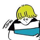 Tarao ( tarao_illust )