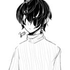 Ryuha_
