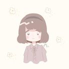 ゆるゆるらんど ( Mii_kzmc )
