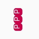 ぽ み せ や さ ん ( pppi_pppi )