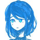 イズル ( _izuru_3 )