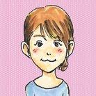 ふうこ(コルクで経理!) ( fuuuko0714 )